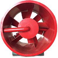 富源空调-产品齐全,为您提供一站式采购