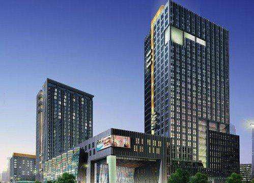 南京凯润金城毫不犹豫的选择了富源消防轴流风机
